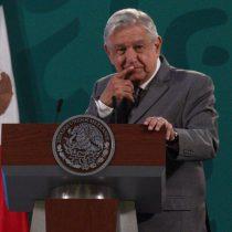 Ataques de Morena y AMLO al INE buscan implantar nueva dictadura centralista en México