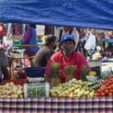 México podría alcanzar recuperación económica hasta 2035: Banco BASE
