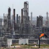 Moody's baja calificación de la refinería Deer Park tras anuncio de su compra por Pemex