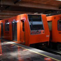 El estado del metro: sistema de comunicación dañado y averías en instalaciones