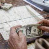 Remesas suben 13% en el primer trimestre y anotan nuevo récord: Banxico