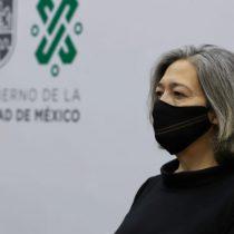 Sindicato del Metro alista denuncia penal contra Florencia Serranía por homicidio culposo