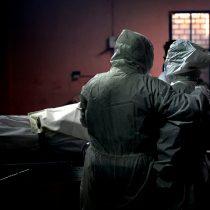 Las muertes por Covid-19 en el mundo podrían ser hasta 3 veces más: OMS