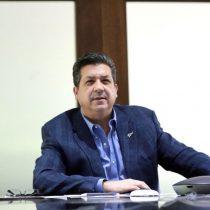 García Cabeza de Vaca también será investigado por peculado; UIF presentó cuarta denuncia