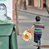 Confinamiento detonó depresión y ansiedad en los niños en México: Unicef