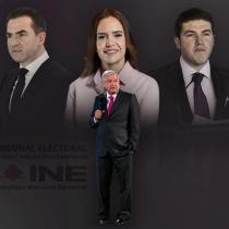 Injerencia de AMLO en elecciones tendrá alto costo político