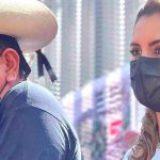 Evelyn Salgado, hija de Félix Salgado, nueva candidata de Morena al gobierno de Guerrero