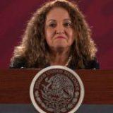 Mecanismo de Protección a Periodistas rechaza proteger a Sanjuana Martínez