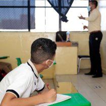 SEP oficializará regreso a clases; AMLO lo respalda