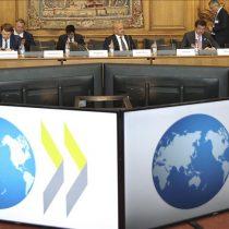 OCDE aconseja subir el impuesto a las herencias para limar desigualdades y elevar ingresos