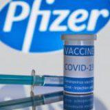 Pfizer pedirá aval de Cofepris para aplicar vacuna Covid a menores de 12 a 15 años