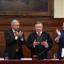 'Ley Zaldívar': violación a la Carta Magna
