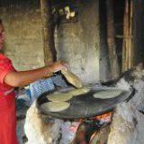 Hogares recortan gastos para poder adquirir alimentos: Ensanut