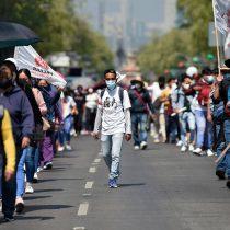 Denunciarán a AMLO ante la ONU por peligroso regreso a clases