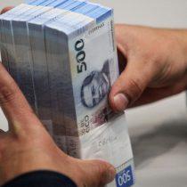 Remesas a México crecen casi 40% interanual en abril: Banxico