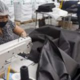 Pérdida de Pymes por crisis sanitaria aumentó la pobreza: Coparmex