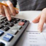 Latinoamericanos más ricos deberían pagar 'muchos más' impuestos: FMI