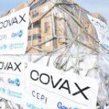 OMS pide a fabricantes de vacunas Covid-19 que compartan con Covax 50% de dosis