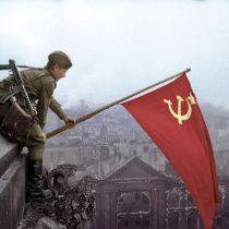 ¿Por qué importa saber quién ganó la II Guerra Mundial?