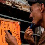 México es el segundo país con mayor pérdida de empleos: OCDE