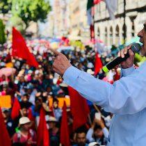 Denuncian impugnaciones en elecciones de Ocoyucan y Huitzilan