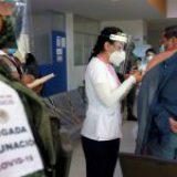 SCJN rechaza suspender plan que impide a municipios comprar vacunas Covid-19