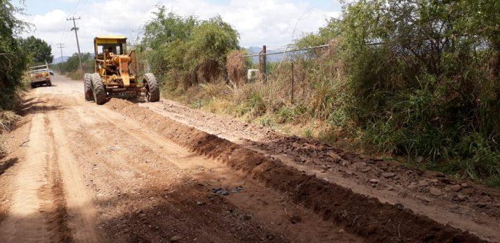 6.2 millones de personas no tienen acceso a carreteras pavimentadas: Coneval