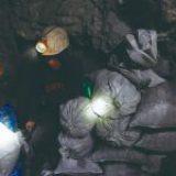 Minería mortal: negligencia e impunidad empresarial