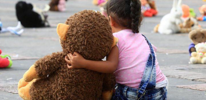 UNICEF pide a autoridades garantizar acceso a la justicia para víctimas de violencia sexual en 18 escuelas