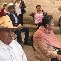 Al 77% de los adultos mexicanos no le interesa seguir aprendiendo, revela la OCDE