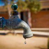En Veracruz dejan sin agua a municipios que no son de Morena