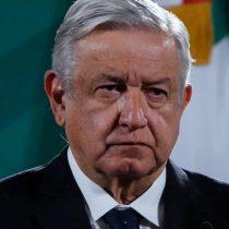 Ataques de AMLO contra la prensa tienen similitud con los de Trump y Bolsonaro, advierte informe