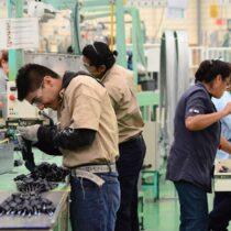 Mercado laboral en el mundo se recuperará hasta 2023 de la pandemia: OIT