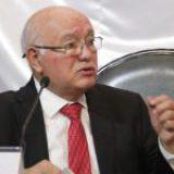 ASF denuncia presuntos desvíos por más 18 mil mdp en los últimos tres años