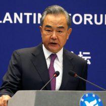"""China pide a los países del G20 que eviten """"acaparar"""" las vacunas contra la Covid"""