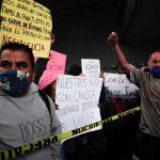 Diputados y Senadores de Morena frenan debate por desabasto de medicamentos oncológicos
