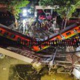 Fallas estructurales, raíz del colapso de la línea 12: DNV
