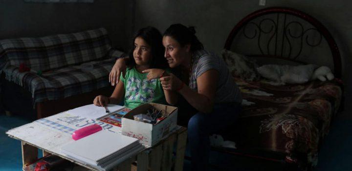Pandemia disminuiría hasta 33% de movilidad educativa: CEEY