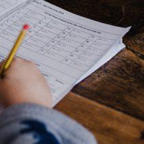 Falta de educación matemática afecta el desarrollo cerebral y cognitivo: estudio