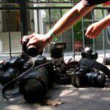 CNDH pide proteger a periodistas durante proceso electoral