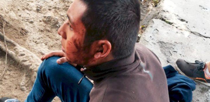 Gobierno de Chimalhuacán exige a Morena cese campaña de desestabilización