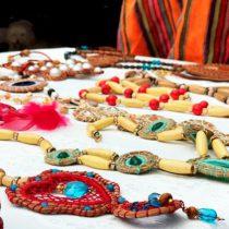 Anuncian corredor artesanal en Ixtapaluca