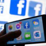 SCJN concede al IFT suspensión contra padrón de telefonía móvil