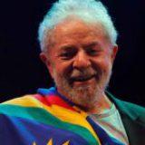 Absuelven a Lula da Silva en un caso de corrupción