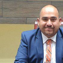 Asesinan a tiros al Presidente municipal de Zapotlán, Hidalgo