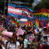 Aumenta discriminación contra comunidad LGBTTTIQ+: Consejo Ciudadano