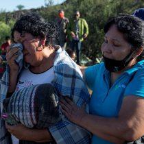 Tragedia minera en Múzquiz, saldo de complicidad entre gobierno y empresarios