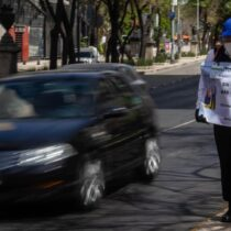 Pobreza laboral alcanzó a más de 50 millones de mexicanos; 5 millones se sumaron en el 1T2021