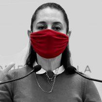 Sheinbaum derrotada: pierde alcaldías y poder en congreso de CDMX