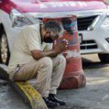 Impactos de la pandemia; 3 millones de mexicanos desempleados